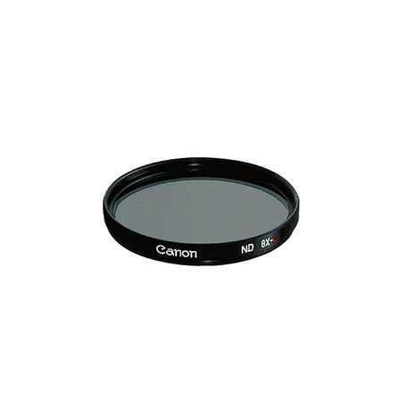 72MM中密度滤镜 ND-8 L