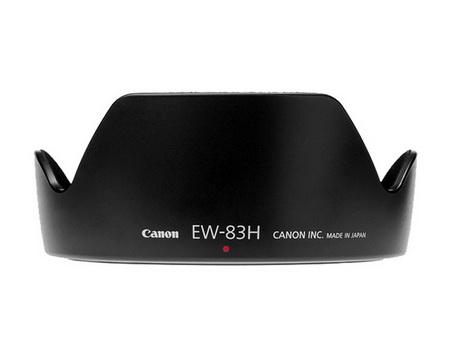 镜头遮光罩 EW-83H