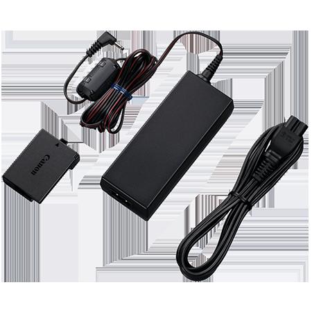 交流电适配器套装 ACK-E10