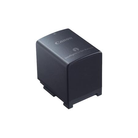 锂电池 BP-820