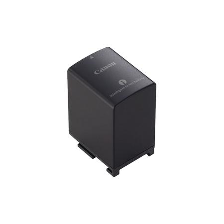 锂电池 BP-828