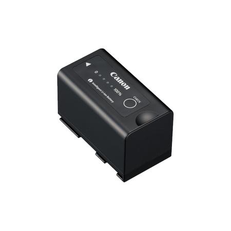 锂电池 BP-955