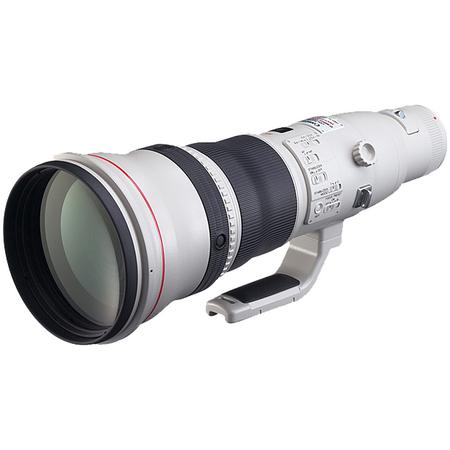 EF 800mm f/5.6L IS USM