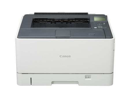 LBP8750N  黑白激光打印机