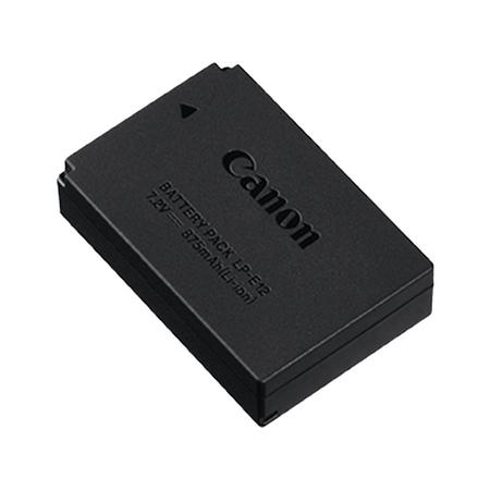 锂电池 LP-E12