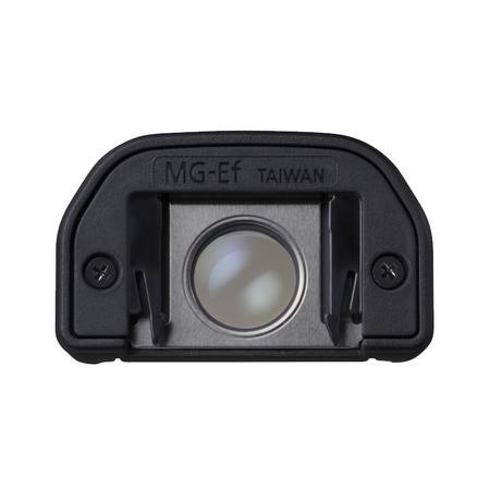 目镜放大镜MG-Ef