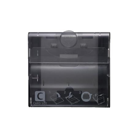 卡片尺寸纸盒 PCC-CP400