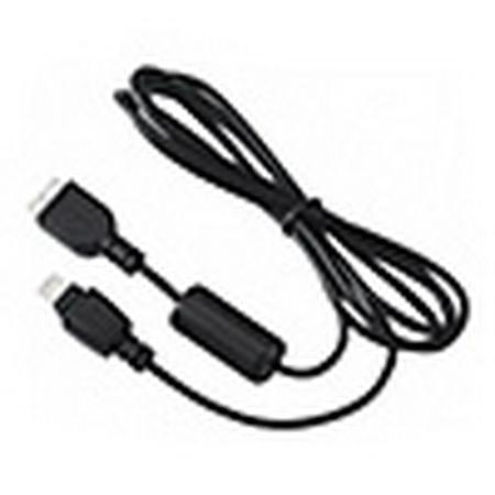 USB接口连接电缆 IFC-150AB II