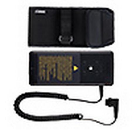 小型电池盒 CP-E4N