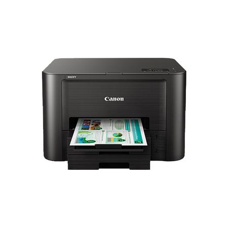 高速商用喷墨打印机iB4180