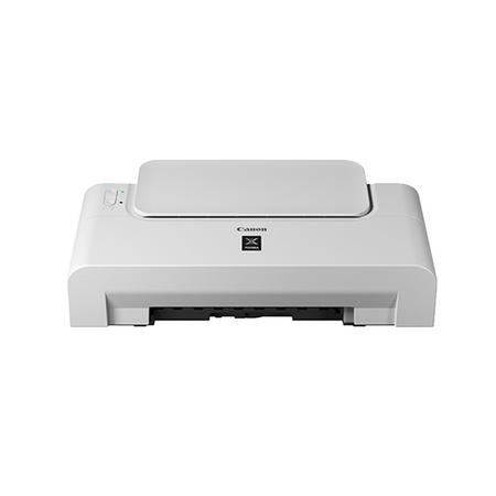 喷墨打印机 入门型iP1188