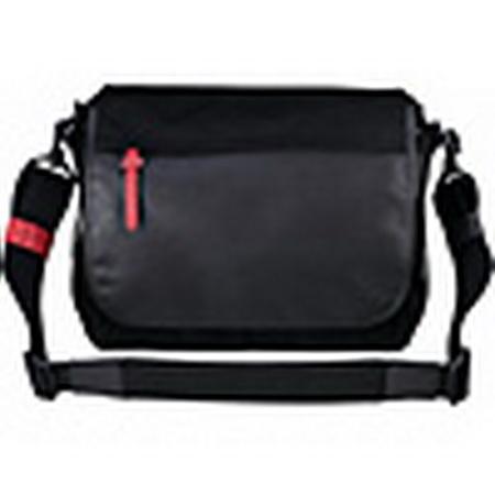 手提包 PA-AA-E1